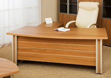 View All Desks