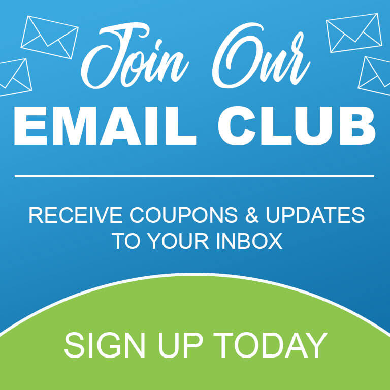 Email Club!