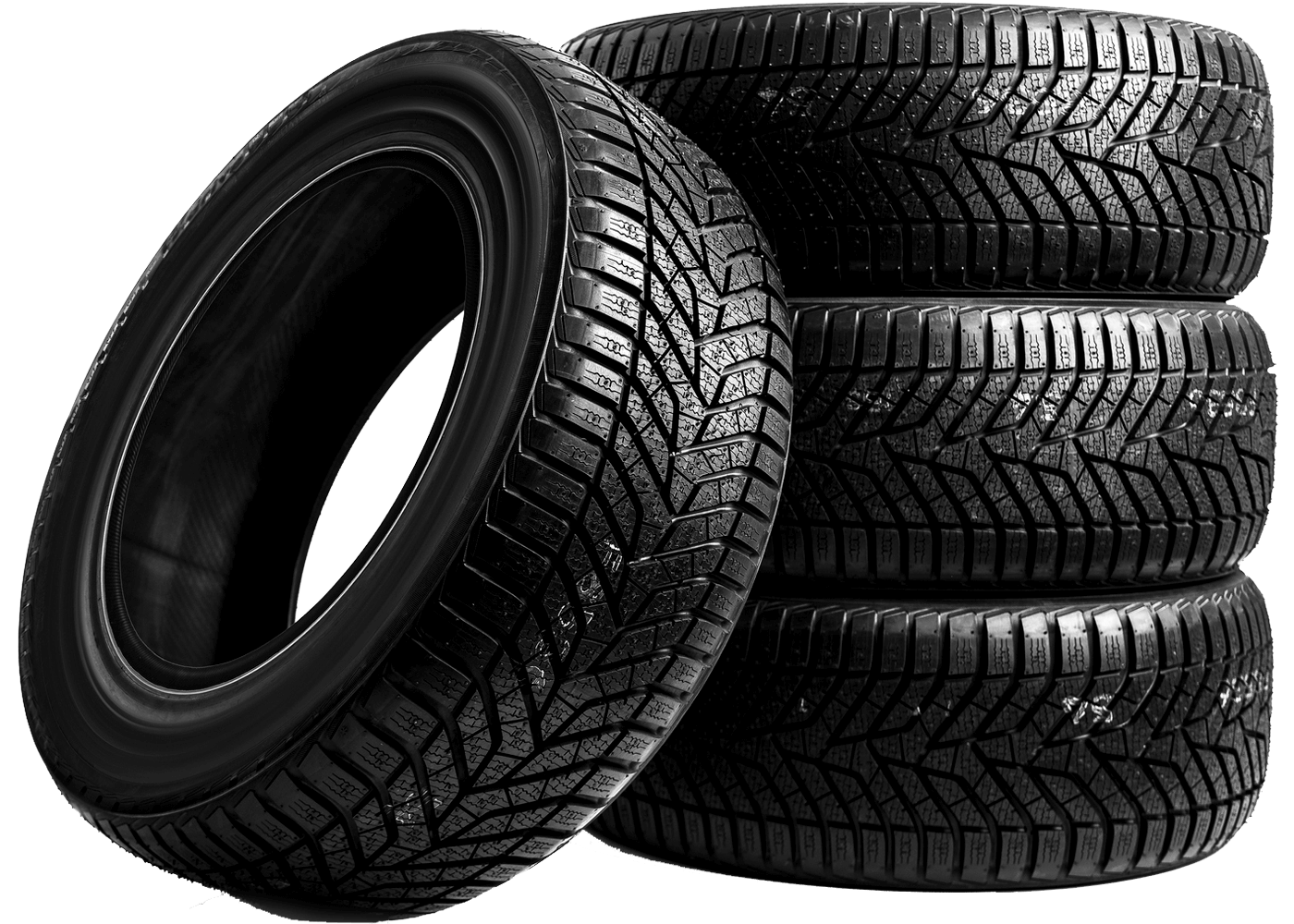 Shop Tires Now!